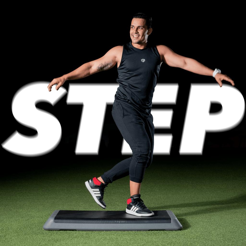 STEP-1024x1024-min